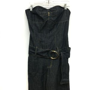 eaccd87ab Baby Phat Jumpsuits   Rompers for Women